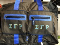 SGRHO NEW BAG