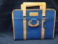 SGRHO Executive Hand Bag