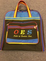 OES Garment Bag
