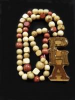 PHA - Tiki w/ Beads