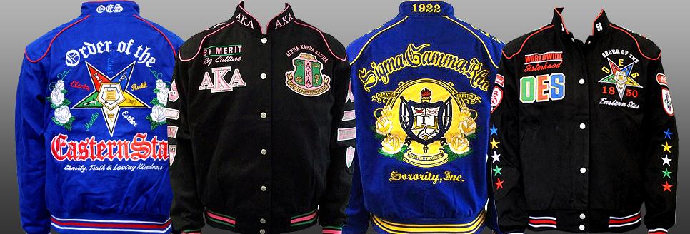 nascar-jackets.jpg