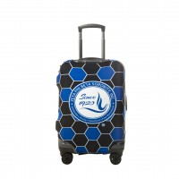 SORORITY SMALL LUGGAGE COVER